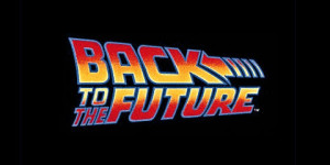de-volta-para-o-futuro-1