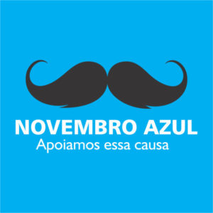 Novembro-Azul-659x659