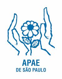 apaes