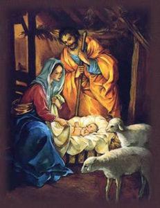 o-nascimento-menino-jesus-1320438556